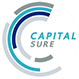 Capital Sure
